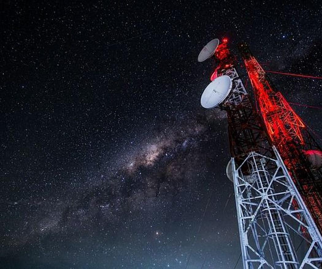 La llegada del 5G y la TDT