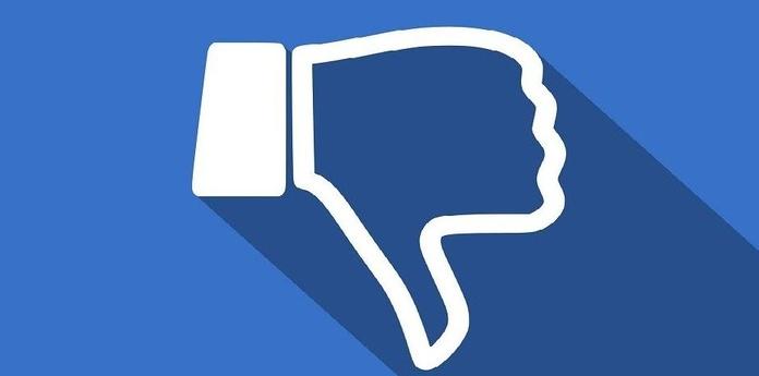 Un nuevo estudio lo confirma: Mientras más tiempo pases en Facebook, peor te sentirás