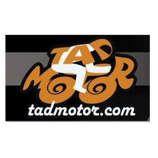 www.tadmotor.com