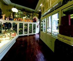 Galería de Pastelerías en Oviedo | Confitería - Pastelería Camilo de Blas