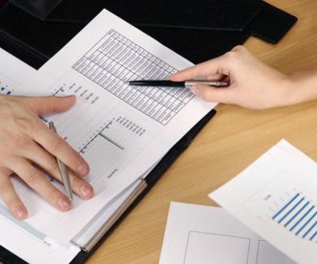 Contratar un asesor inmobiliario