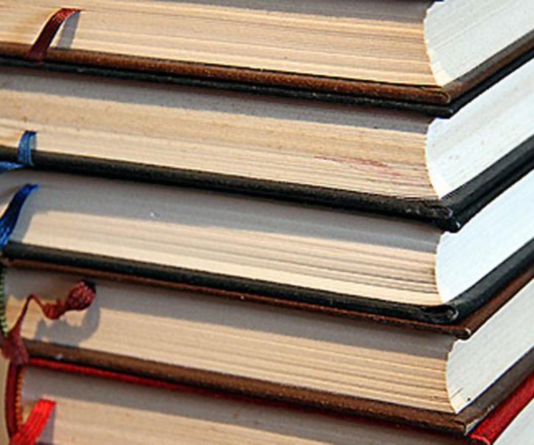 Cinco de los libros más valiosos del mundo