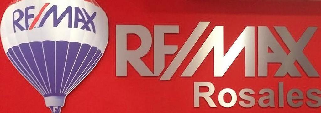Inmobiliarias en Madrid | Remax - Rosales