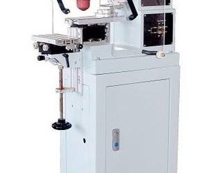 Máquina de tampografia Ibprint IBT175-90 1 color