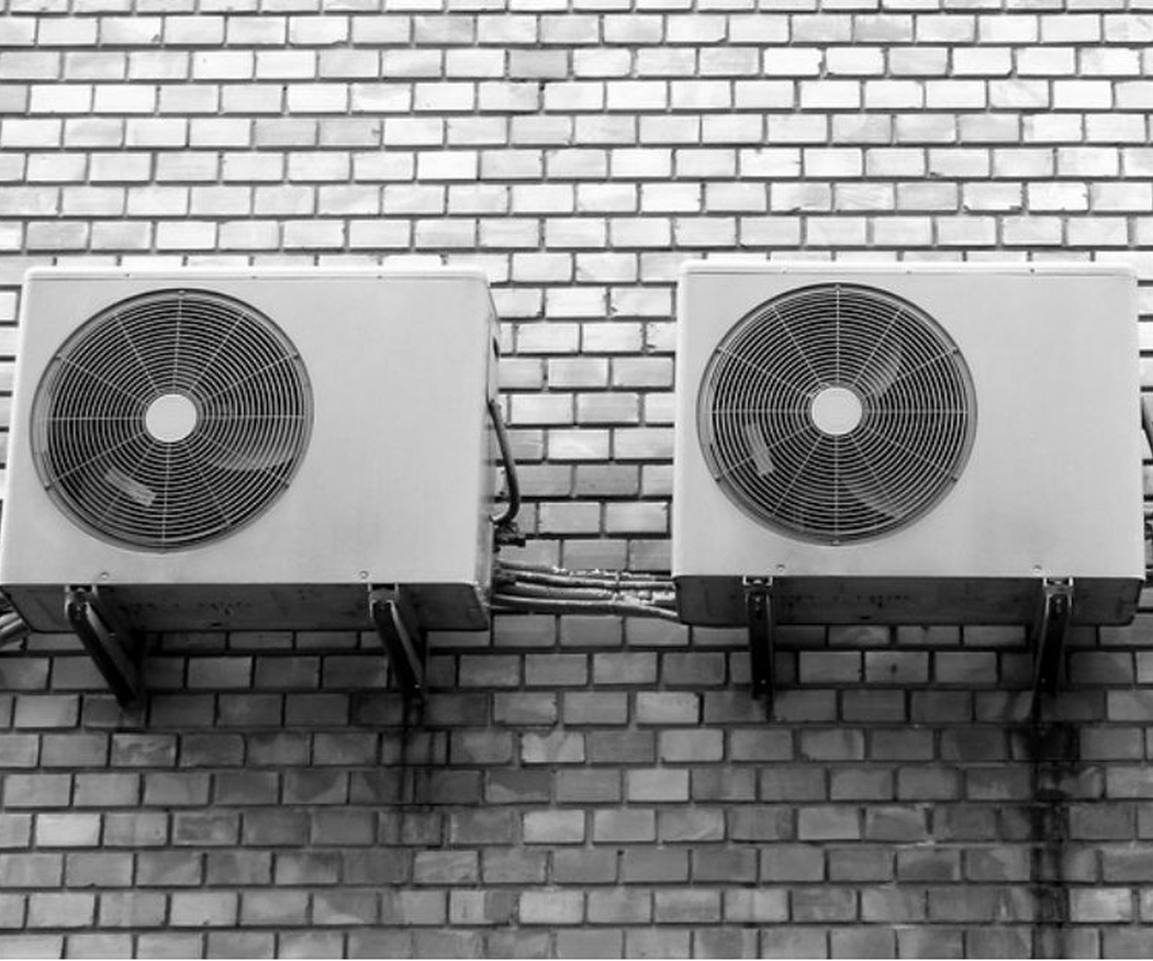 Cosas curiosas sobre el aire acondicionado