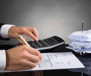 Asesoría financiera y contable