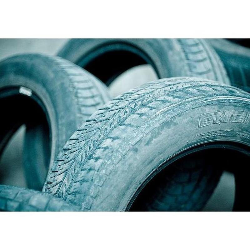 Neumáticos : Servicios   de Talleres Blanco