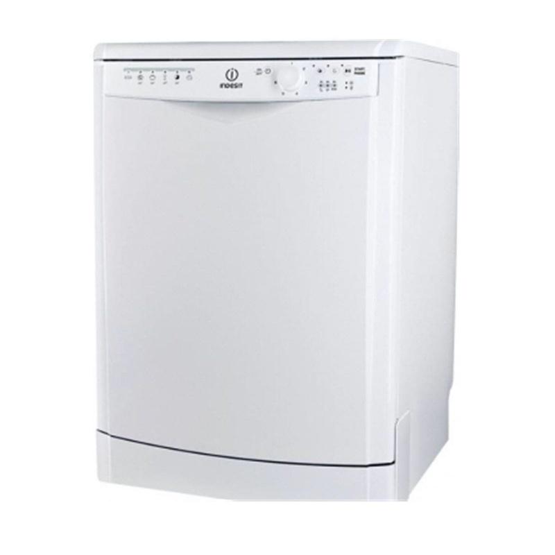 Lavavajillas Indes DFG15B10: Productos de Izarra Electrodomésticos en Tien 21