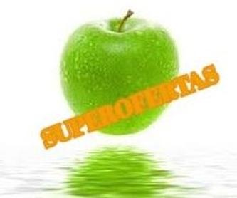 Depilación Láser: Nuestros tratamientos de Manzana 14