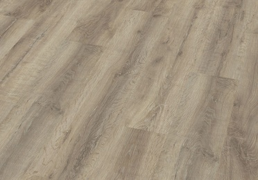 Finfloor Roble Banff