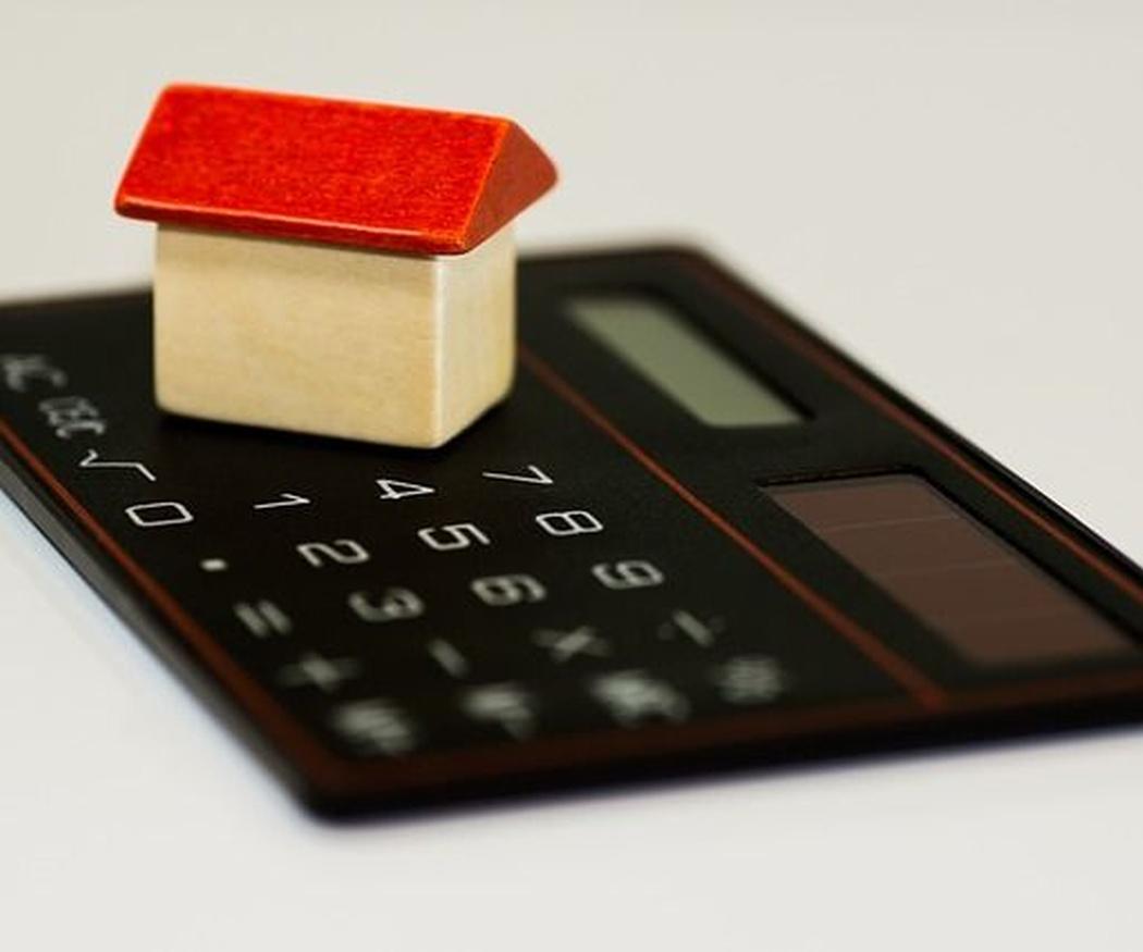 ¿Qué presupuesto necesitas para reformar tu piso?