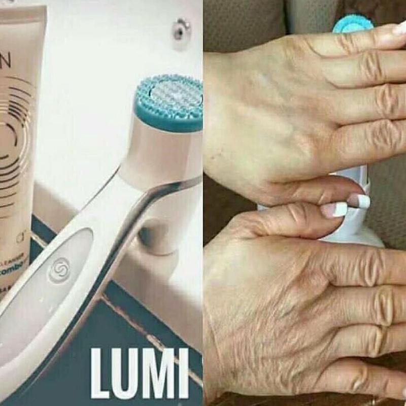 PACK DELUXE MANI / PEDI : Servicios de Divinity Body Nails