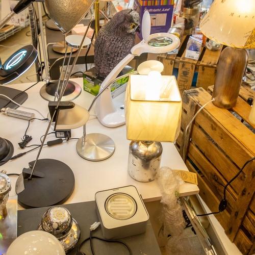 Luces para el hogar en Sant Feliu de Lllobregat
