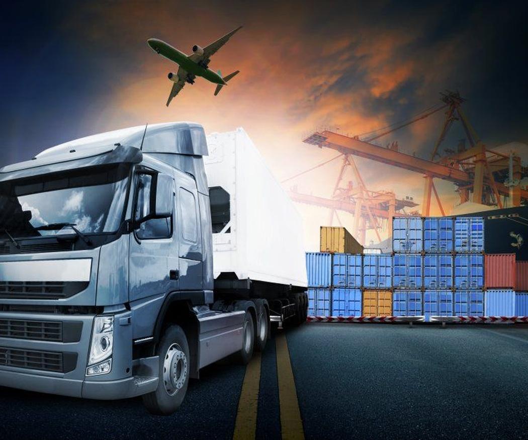 Reflexiones importantes sobre el transporte y la logística internacional