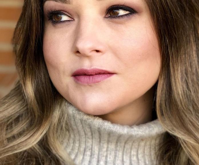 Maquillaje Invitada: Servicios Maquillaje de Nuria San Miguel