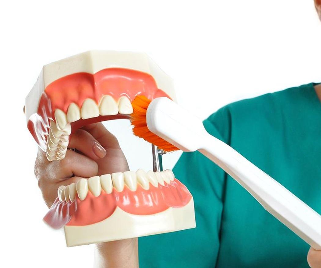 Cómo afecta el sarro a tu salud dental