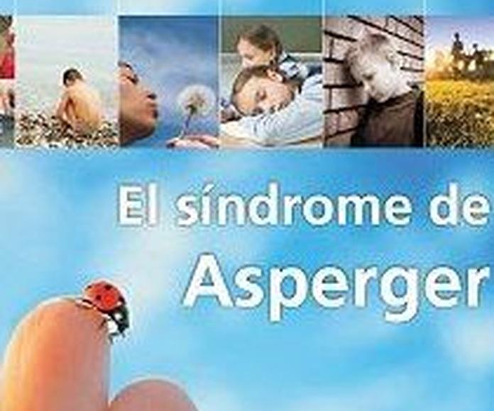 El Síndrome de Asperger, una guía práctica para su integración en la escuela
