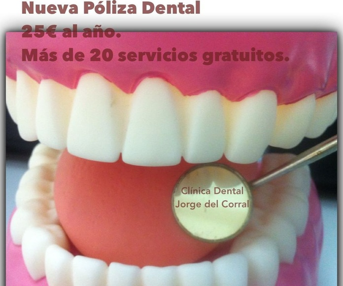 dentistas en hortaleza, clínicas dentales en hortaleza.