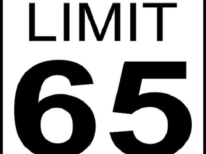 ¿Pondrías un límite de edad para conducir?