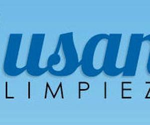 Empresa de limpieza industrial en Menorca | Susana Limpiezas