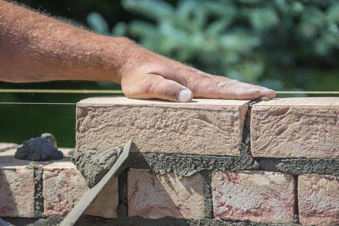 Materiales de construcción: Servicios de Translogística Piedrabuena