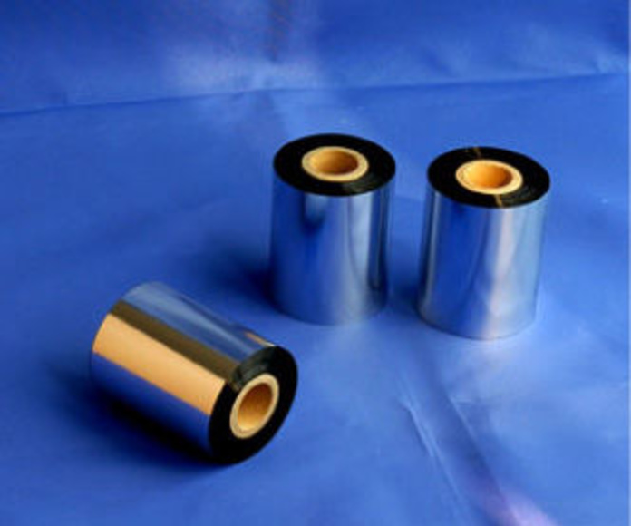 Ribbon Calidad Resina: Productos de Etiquetas Romero Comprometidos