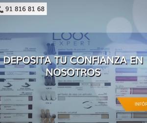 Productos farmacéuticos en Quijorna | Farmacia Mª Teresa Lobo
