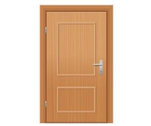 Puertas: Carpintería Madecor