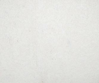 Cubreradiadores en Piedra a medida sin clavos ni tornillos.: Productos y servicios  de Mármoles Tapia