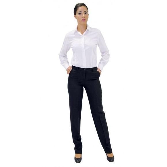 Pantalón señora 6173: Productos de Gamo Vestuario Laboral