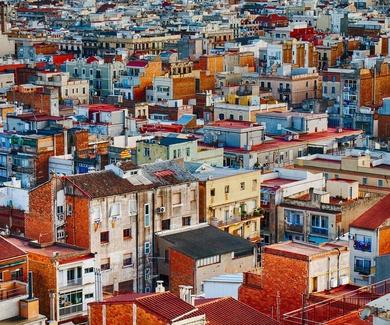 El Banco de España advierte de que las hipotecas se han encarecido desde que  pagan el impuesto
