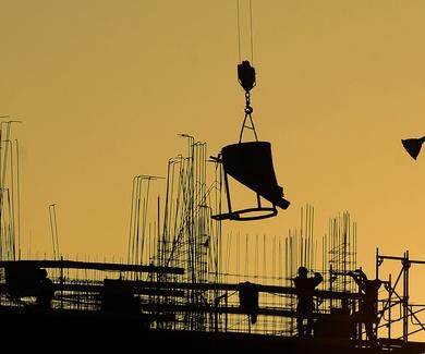 Los emprendedores españoles, los que más invierten en activos inmobiliarios