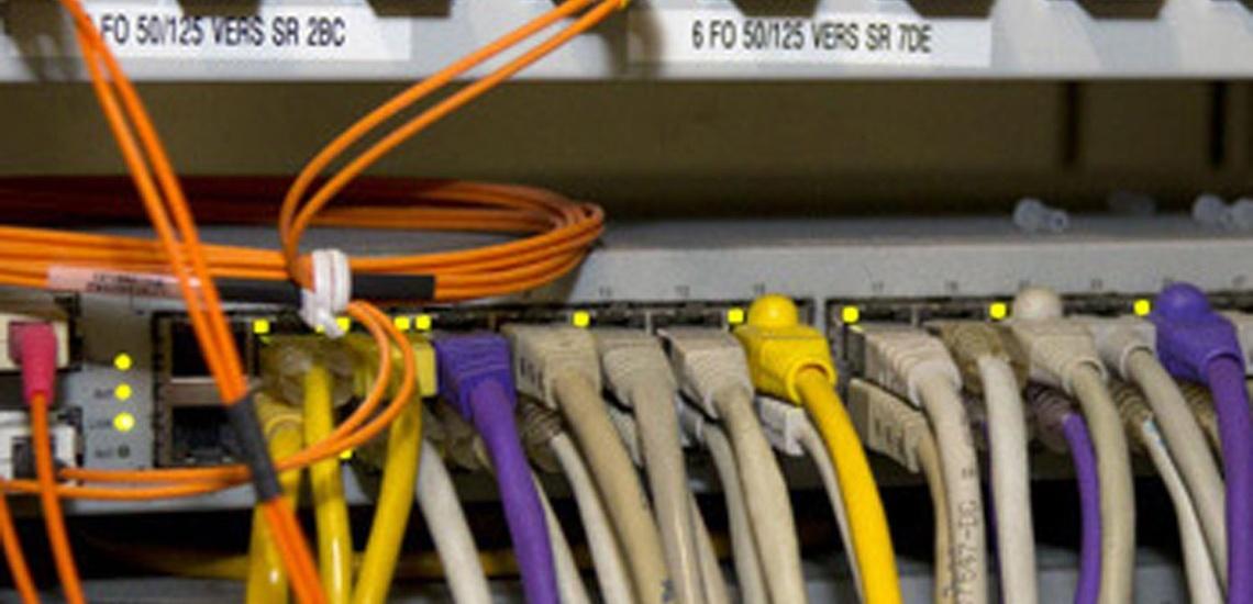 Reparación de maquinaria industrial en Fuenlabrada con garantías