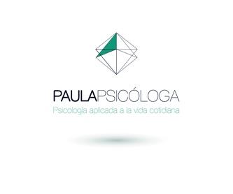 Problemas sexuales: Servicios psicológicos de Paula Fernández López