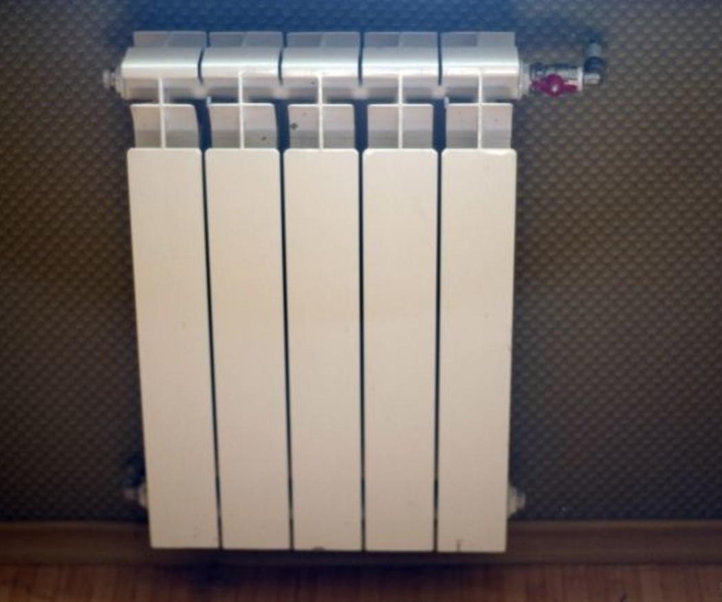Ferroli, empresa líder en el mundo de la calefacción