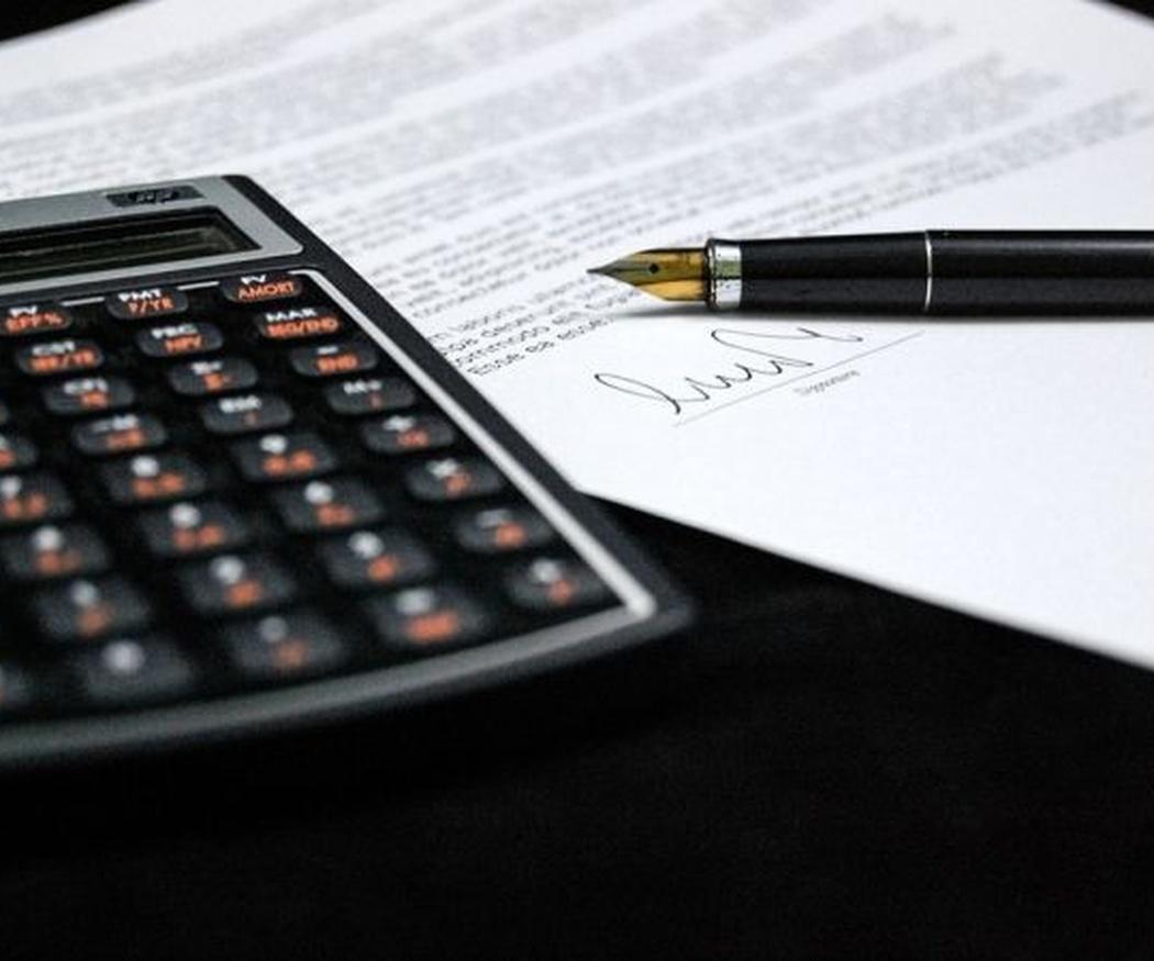 ¿Qué ocurre con las cláusulas suelo de las hipotecas?