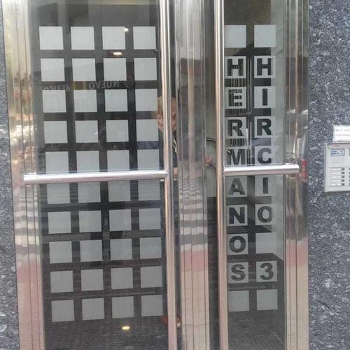 Empresas de soldadura en La Rioja | Soldaduras Hernáez