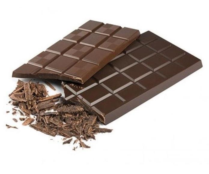 Chocolates: Productos y Servicios de DELSAMS Torrefacció Artesana de Cafès