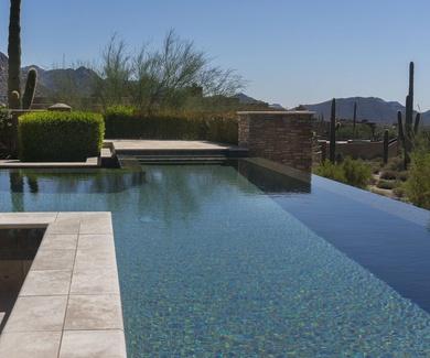 Mantenimiento de piscinas Alicante
