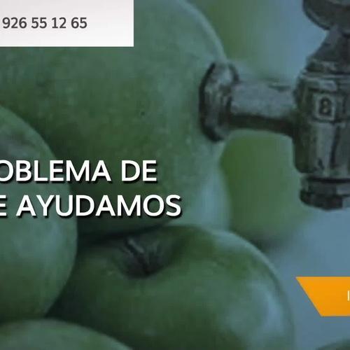 Asociaciones de ayuda en Alcázar de San Juan | Arazar