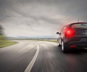 ¿Has oído hablar del triángulo de seguridad en un vehículo?