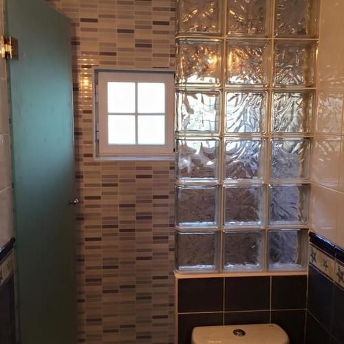 Reformas de baños con resultados bonitos