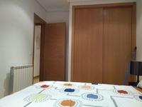 Limpieza general de viviendas / Limpiezas Uzal