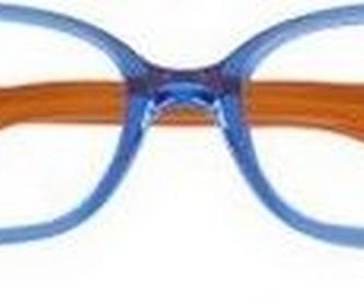 GAFA DE SOL PULL & BEAR MOD.501/20: Productos de Opticalia Rodero