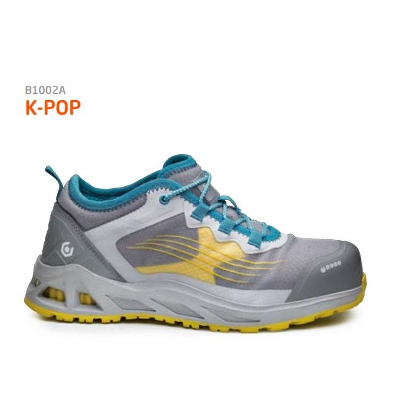 K-Pop: Nuestros productos  de ProlaborMadrid