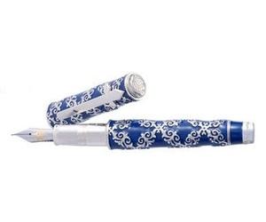 Todos los productos y servicios de Plumas y bolígrafos: Estilográficas Sacristán