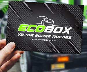 Club Ecobox