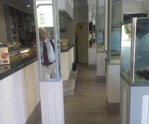 Galería de Arrocería en Madrid | Restaurante Arrocería Puerta de Atocha