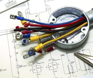 Instal·lacions elèctriques a Sant Feliu de Llobregat