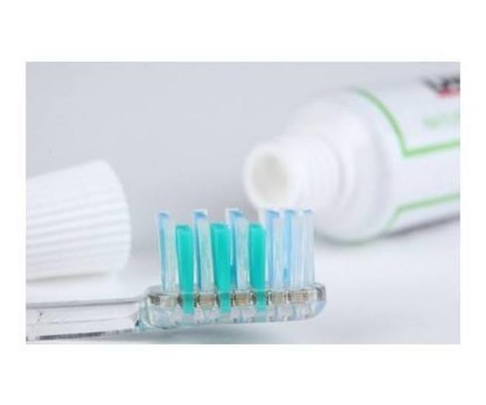 Odontopediatría: Productos y servicios de Clínica Dental Carlos Michellon